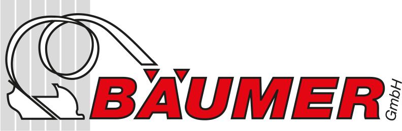 Bäumer GmbH