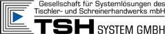 Tischler- und Schreinerhandwerks mbH Bäumer GmbH Altenberge