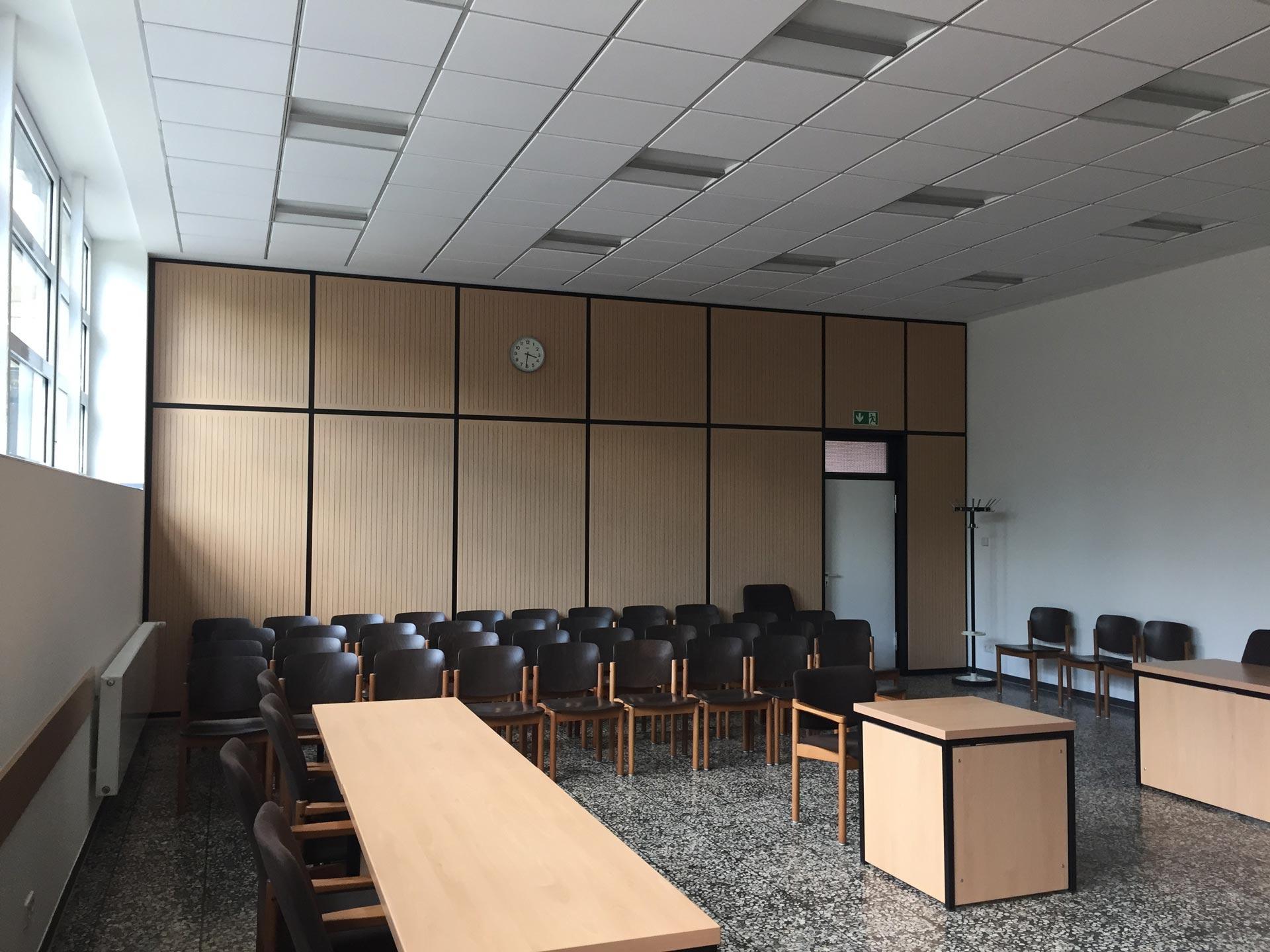 Tischlerei-Baeumer-Altenberge_Amtsgericht-Warendorf_02