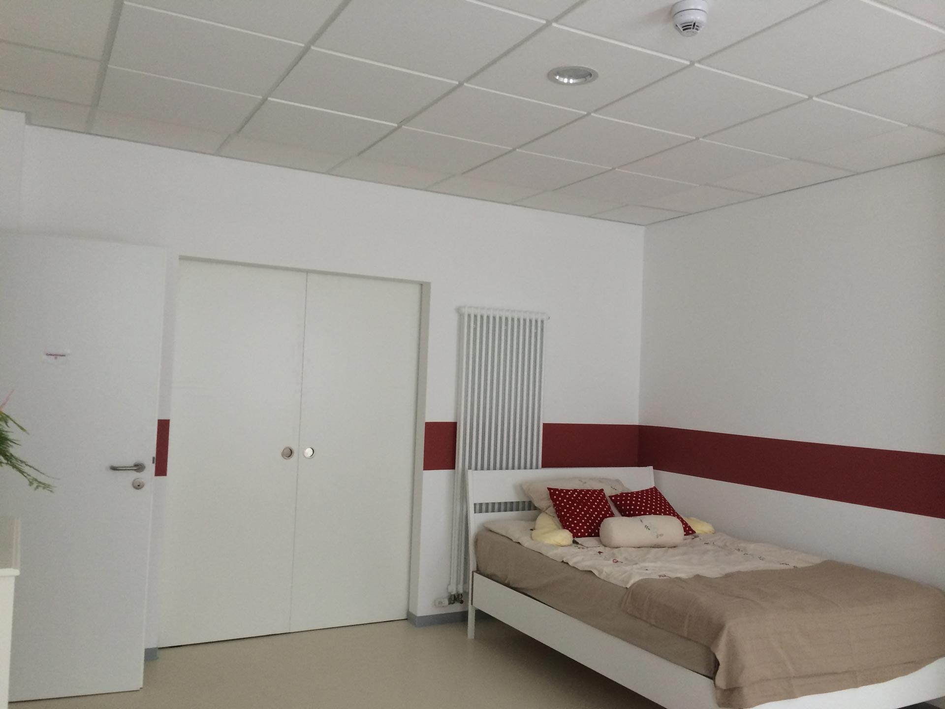 Tischlerei-Baeumer-Altenberge_Gesundheitszentrum-Koeln-Widdersdorf_04