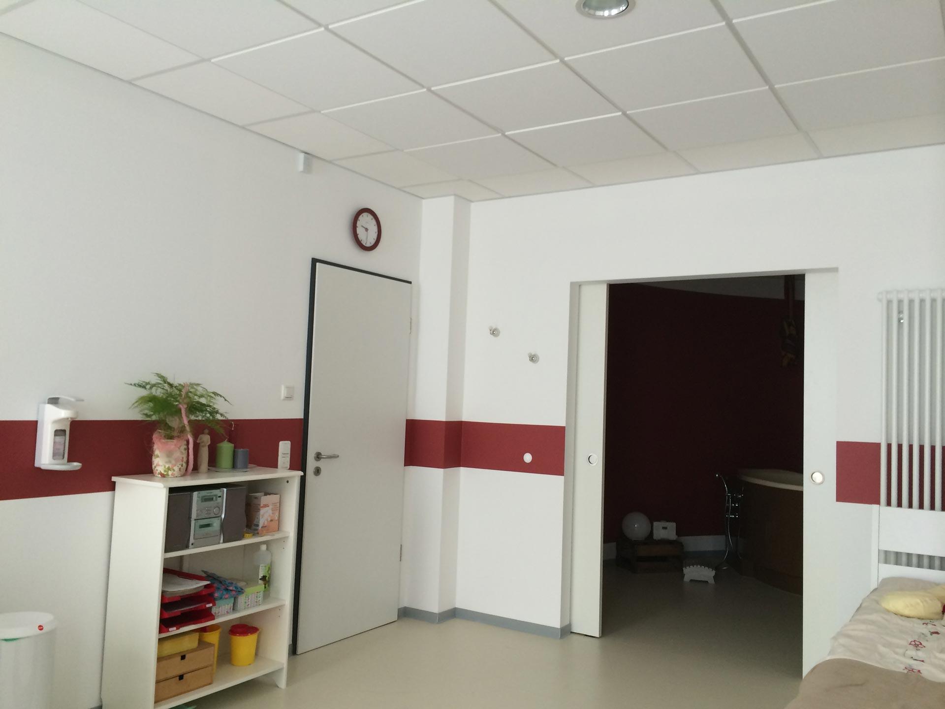 Tischlerei-Baeumer-Altenberge_Gesundheitszentrum-Koeln-Widdersdorf_05