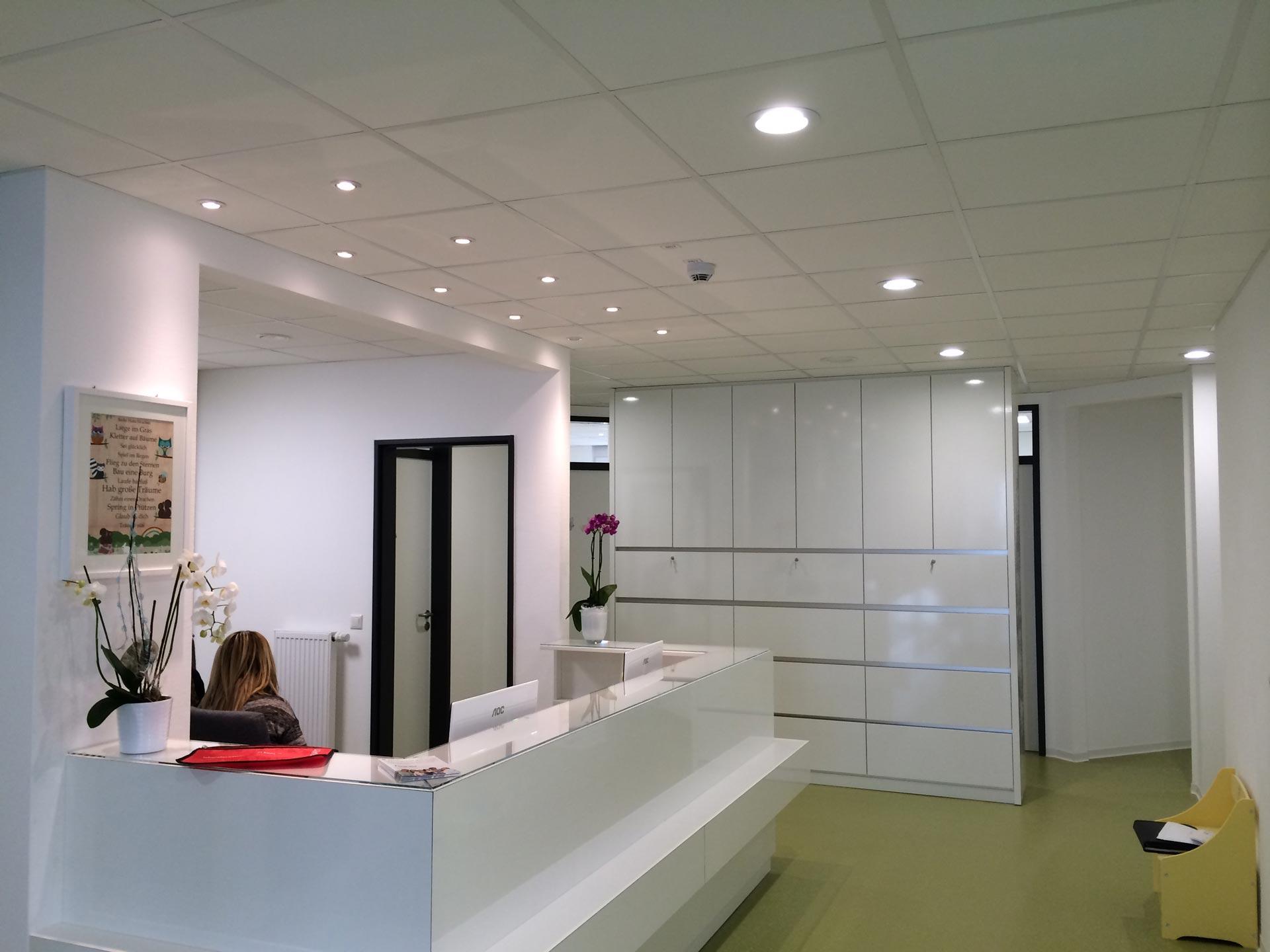 Tischlerei-Baeumer-Altenberge_Gesundheitszentrum-Koeln-Widdersdorf_10