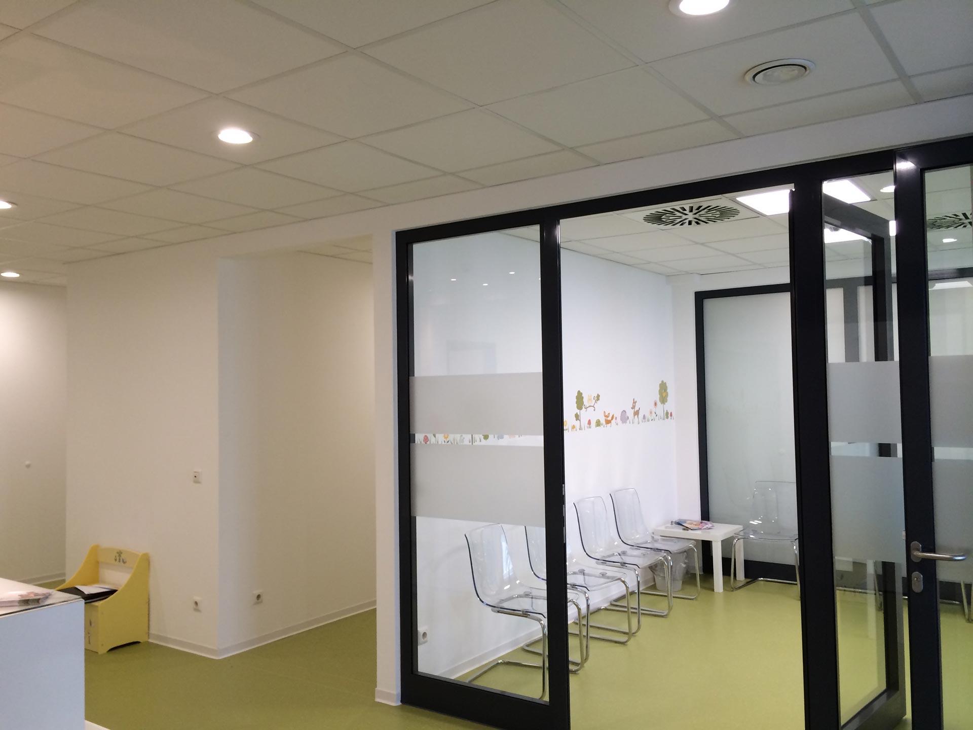 Tischlerei-Baeumer-Altenberge_Gesundheitszentrum-Koeln-Widdersdorf_11