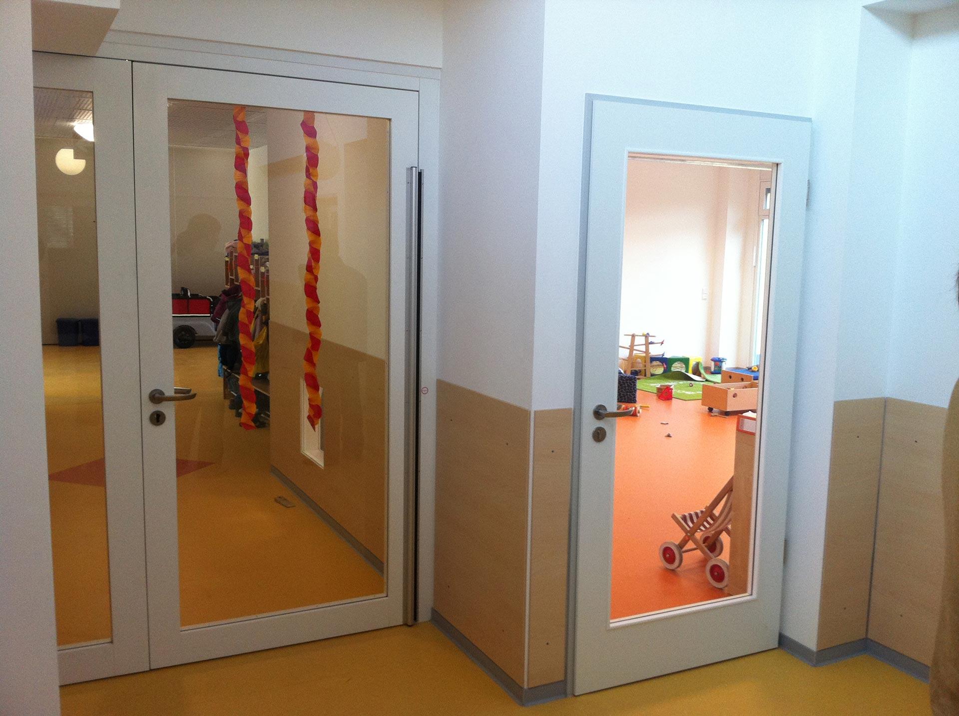 Tischlerei-Baeumer-Altenberge_Gold-Kraemer-Stiftung-Kindertagesstaette-Huerth_04