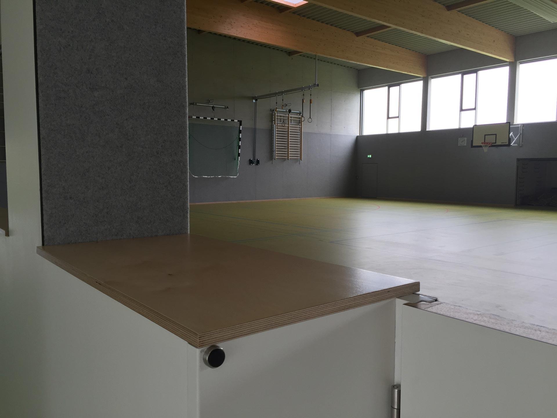 Tischlerei-Baeumer-Altenberge_Sporthalle-Albersloh_03