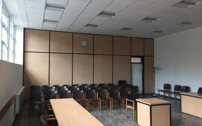 Amtsgericht Warendorf